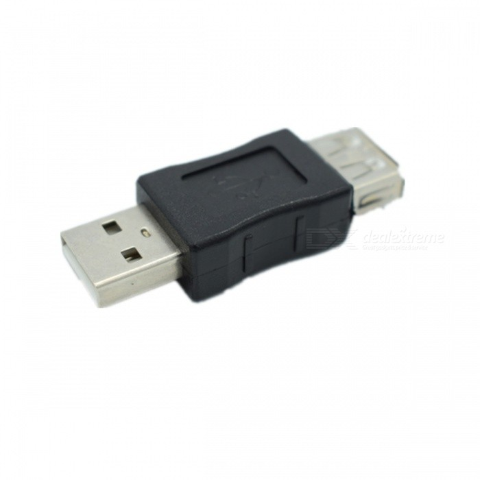adapter usb