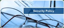 Polityka bezpieczeństwa systemu IT na przykładzie konfiguracji Firewall i DNS