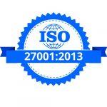 Przykład audytu wymagań dot. wdrożenia ISO 27001:2013 w kontekście wybranej organizacji