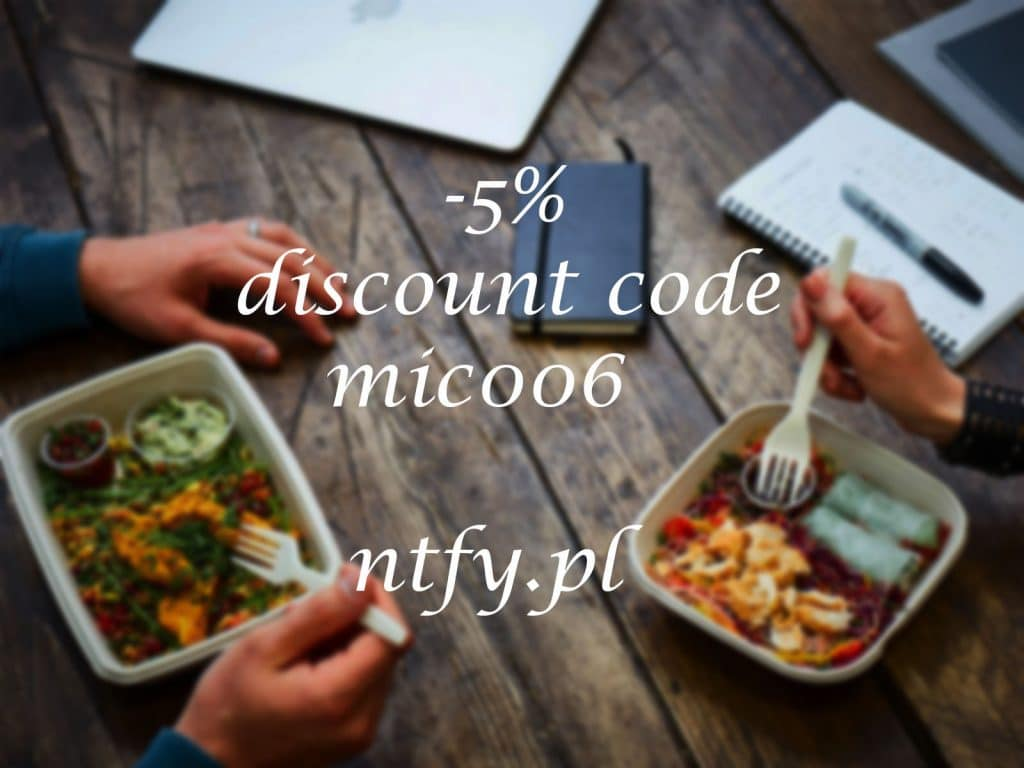 डिस्काउंट कोड आप फिटो के लिए अच्छा