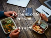 discount code nice to fito you
