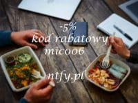 kod rabatowy nice to fito yu